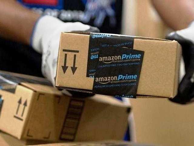 Amazon Sale: ग्राहकों ने ₹6,500 में खरीदा ₹9 लाख वाला कैमरा, जानें कैसे मिला 99% का डिस्काउंट