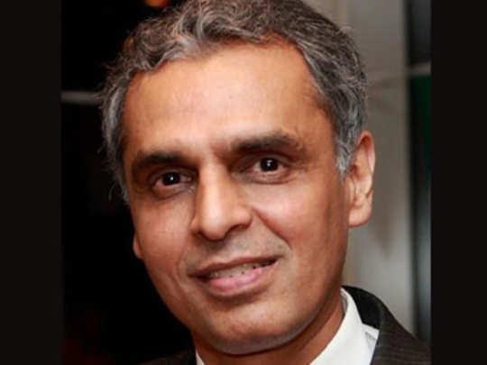 पाकिस्तानच्या दाव्याला भारताचा विरोध