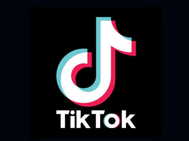 TikTok ने हटाए 60 लाख विडियो, नियमों का कर रहे थे उल्लंघन