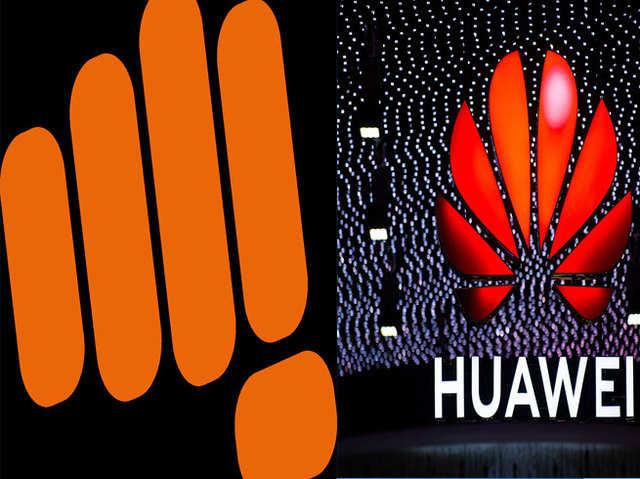 जल्द Huawei के स्मार्टफोन्स बेचेगी Micromax, दोनों कंपनियों के बीच पार्टनरशिप