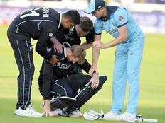 वर्ल्ड कप फाइनल मेरे क्रिकेट करियर का सबसे शानदार और बुरा दिन: मार्टिन गप्टिल