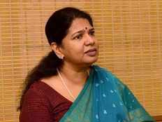 no any amendments suggested by parliamentary standing committee included in motor vehicles bill says kanimozhi