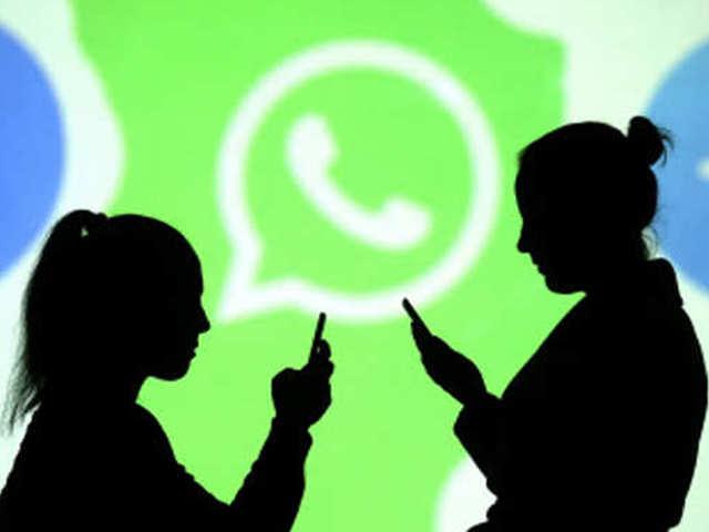 दुनियाभर के लाखों फीचर फोन में आने वाला है WhatsApp