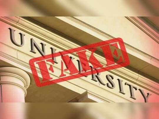 fake-university-1563879436