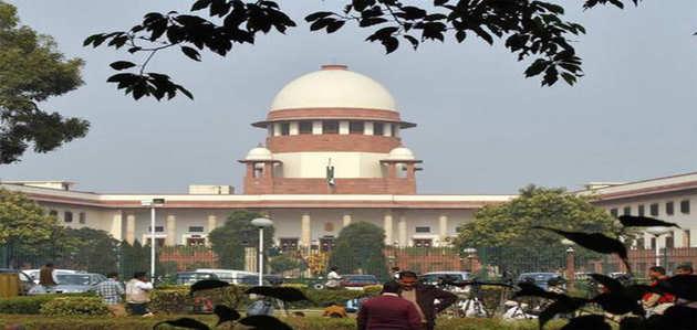 सरकार की अपील पर सुप्रीम कोर्ट ने 31 अगस्त तक बढ़ाई एनआरसी की डेडलाइन