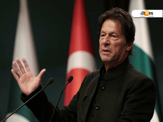 40 militant groups were operating in Pakistan, says Imran Khan