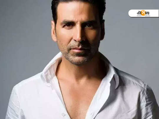 akshay kumar to turn a rapper for his next movie housefull 4