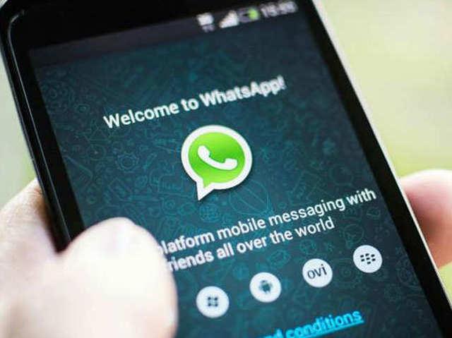 वॉट्सऐप पर बनाएं अपना 'सीक्रेट ग्रुप', छिपाकर रखें फोटो और विडियो