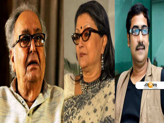 In a letter to PM Modi, 49 celebrities including Aparna Sen, Soumitra Chatterjee raise the issue of rising intolerence in India