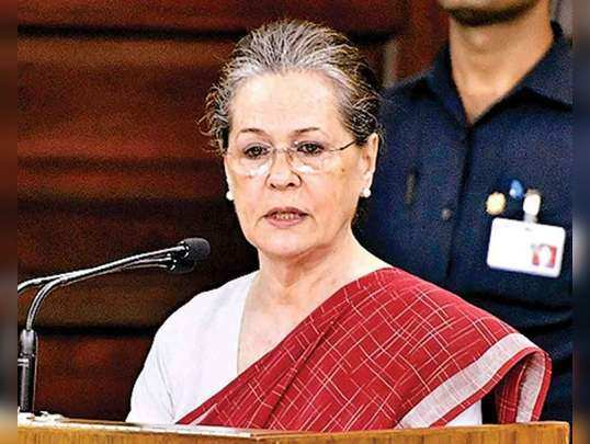 rti-on-brink-of-extinction--central-govt-wants-to-subvert-act--sonia-gandhi-2019-07-23