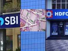 state bank of india vs hdfc bank home loan war largest lenders have cut their interest rates