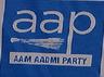 हरियाणाः आम आदमी पार्टी में घमासान, नवीन जयहिंद पर उठाए सवाल तो पार्टी से निकाला