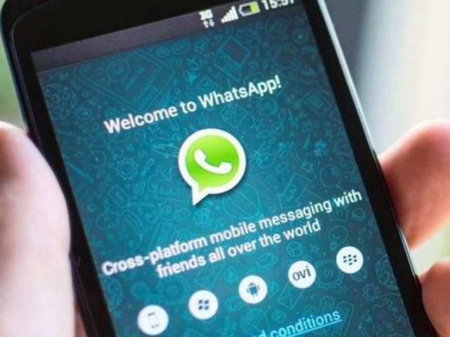 जानें, WhatsApp Status के विडियो और फोटो को सेव करने का आसान तरीका