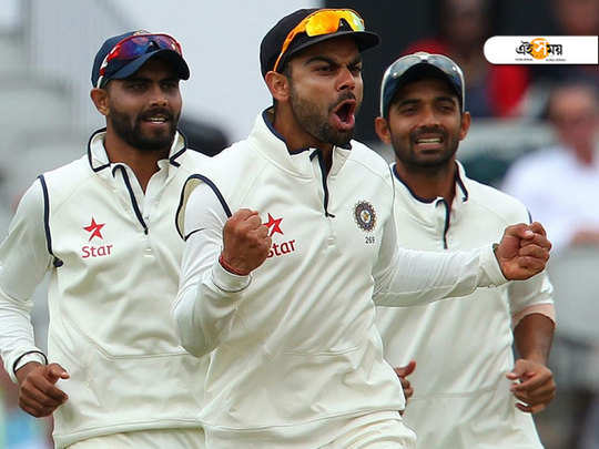 australia is the only threat to india in test championship