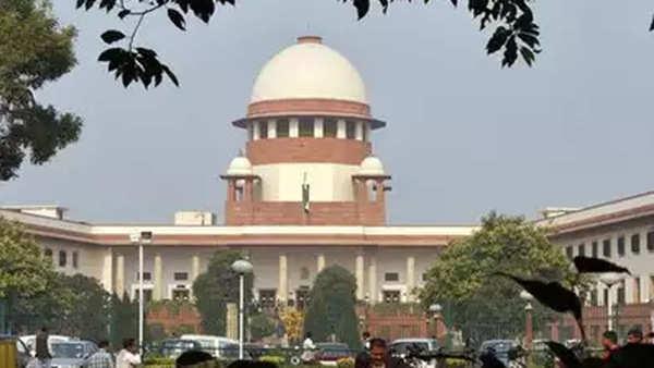 three disqualified karnataka mlas can move supreme court today