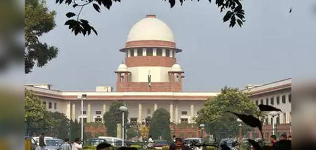 कर्नाटक: 3 अयोग्य विधायकों को SC देगा राहत?