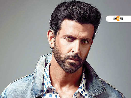 hrithik roshan's thanks his super 30 co-starsfor teaching him the perfect bihari accent