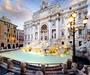 रोमांटिक शहर है रोम, एक बार जरूर जाएं पार्टनर के साथ