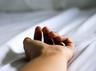 तेलंगानाः कैंची से हमला कर पत्नी का किया मर्डर, फरार