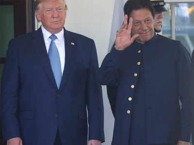 पाक PM ने अमेरिका में पहना था पारंपरिक परिधान