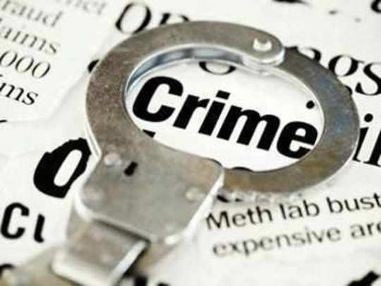 crime3