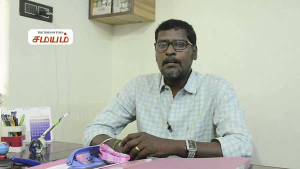 sattai movie director m anbazhagan says about his working experience to samayam tamil news website