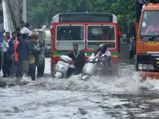 rain-in-mumbai-maharashtrat
