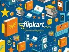 flipkart month end mobiles fest discount offers on latest smartphones