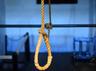 पुणेः कमरे में फंदे से लटकता मिला महिला समेत तीन बच्चों का शव, आत्महत्या की आशंका