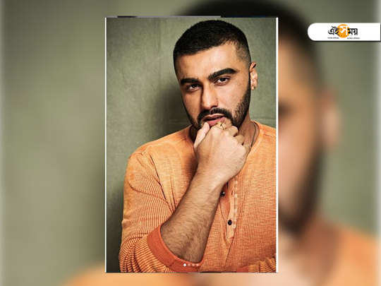 arjun kapoor shows off his new tattoo, reveals the meaning of this latin quote