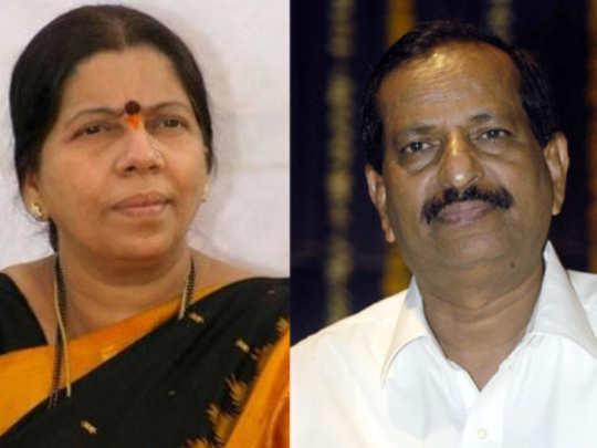 manda-mhatre-and-ganesh-nai