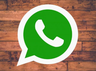 whatsapp web without a phone a new multi platform system may release