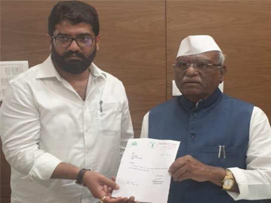 shivendrasingh-raje-resigns