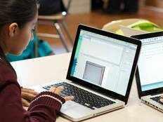भारतीय छात्रों की पसंद बन रहीं ऑनलाइन क्लासेज: ग्रेडअप सर्वे