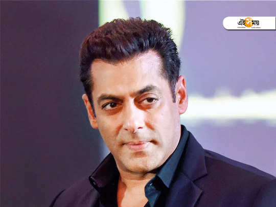 Watch: Salman Khan finds unique way to promote his brand of e-cycles