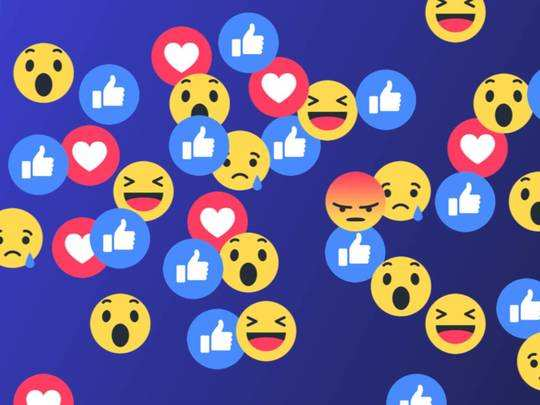 How to get more Likes in Fb 2019 Tips and Tricks