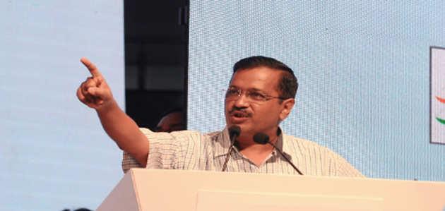 दिल्ली में और सस्ती हुई बिजली, फिक्स्ड चार्ज घटा