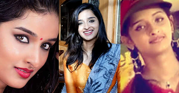 watch video of actress sowmya menon talk about her new films and upcoming projects