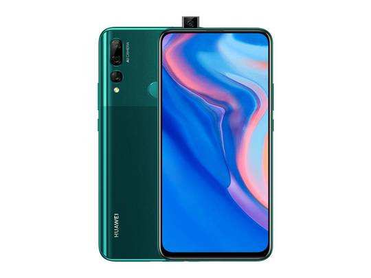 Huawei Y9 Prime 2019 Price and Specs