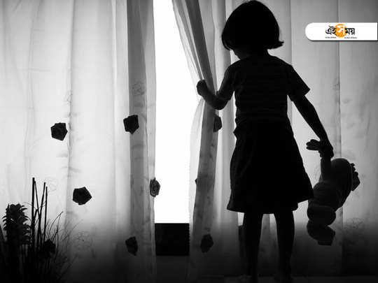 Man arrested for rape of wifes three-year-old sister in Hyderabad