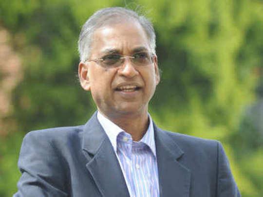 K-Vaitheeswaran