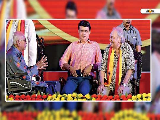 east bengal 100 years celebration