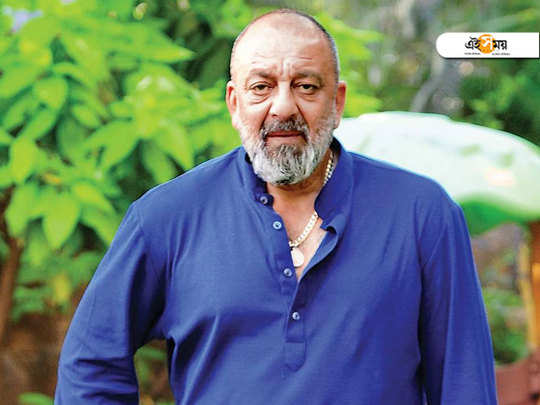 sanjay dutt was the first and last choice for the role of adheera, revealed actor yash in a recent conversation