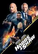 fast and furious hobbs and shaw tamil movie review rating