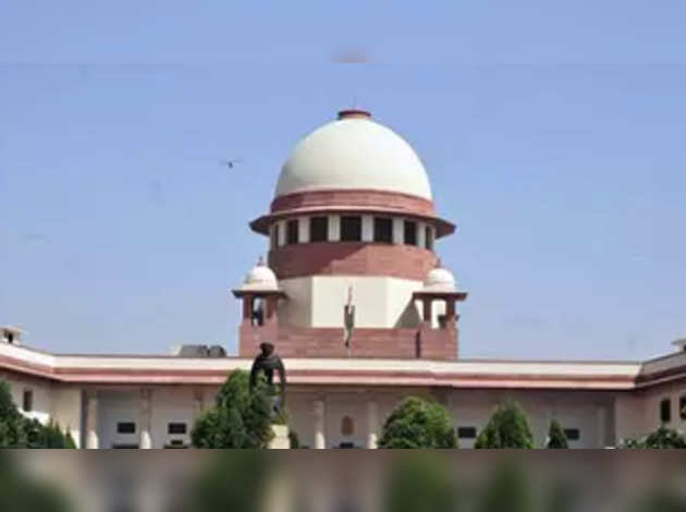 अयोध्या केस में 6 अगस्त से रोज सुनवाई, मध्यस्थता की कोशिश असफल