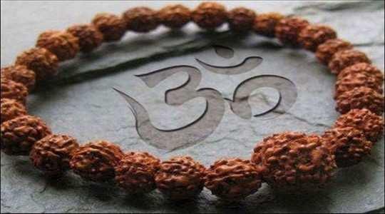 Shravana Masa 2019: ಶ್ರಾವಣದಲ್ಲಿ
