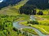 गुरुद्वारा मटन साहिब: प्राकृतिक खूबसूरती से सराबोर है यहां का हर दृश्य