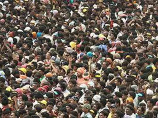 लोकसंख्या नोंदणी पुढील वर्षी प्रारंभ
