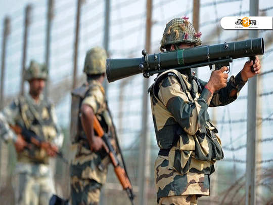 Jaish-e-Mohammad terrorists manage to infiltrate LoC, security forces on alert in Jammu and Kashmir