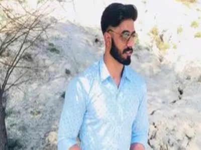 मोहाली: डिस्को में पंजाब सीएम की सेक्योरिटी फोर्स में तैनात पुलिसकर्मी को मारी गोली, मौत